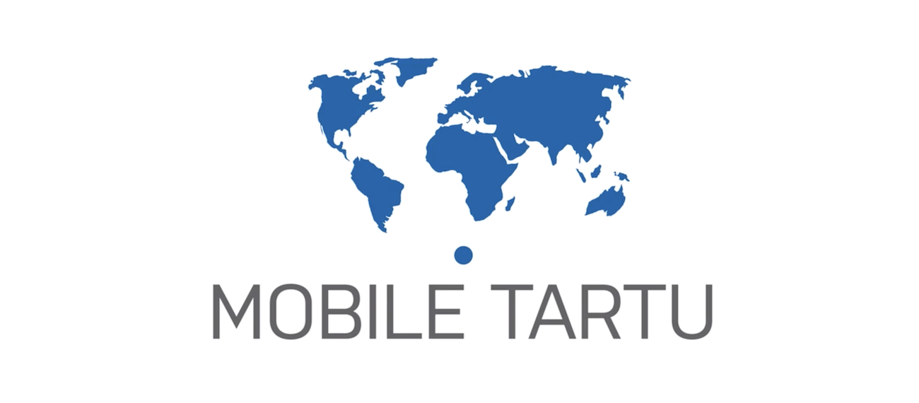 Get an insight into the approaches to mobility analysis, watch the video-presentations by MARA partners from Mobile Tartu conference 2020.